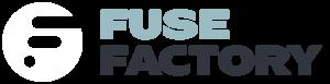 Fuse Factory Logo